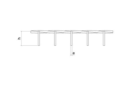 rejilla-electrosoldada-dentado-ondulado-croqui-01