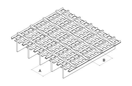 rejilla-electrosoldada-dentado-ondulado-perfil-proteccion-croqui-02