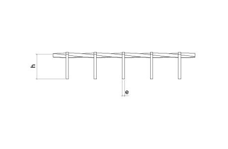 rejilla-electrosoldada-dentado-sierra-discontinuo-pletina-portante-croqui-01