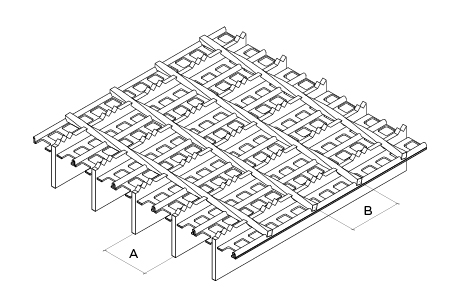 rejilla-electrosoldada-dentado-sierra-discontinuo-pletina-portante-perfil-proteccion-8x8-croqui-02