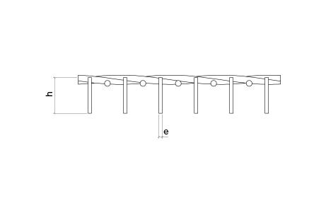 rejilla-electrosoldada-tipo-offshore-croqui-01-B