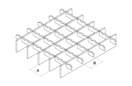 rejilla-prensada-flejes-desiguales-dentado-ondulado-separadora-croqui-02-c