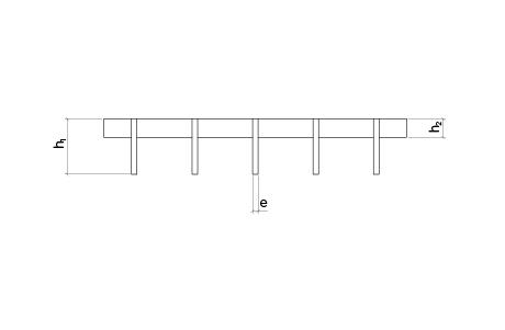 rejilla-prensada-flejes-diferentes-croqui-01