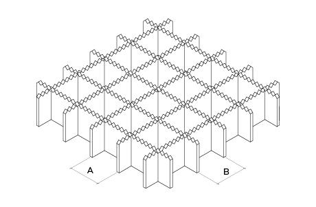 rejilla-prensada-flejes-iguales-dentado-sierra-continuo-croqui-02-a