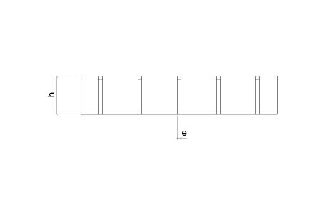 rejilla-prensada-flejes-iguales-dentado-sierra-continuo-portante-croqui-01-b