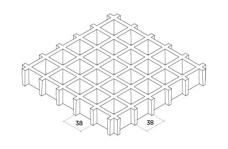 rejilla-prfv-38x38-croqui-02