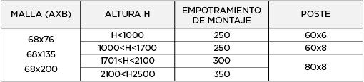 vallado-rejilla-electroforjada-anclada-postes-tabla-mx